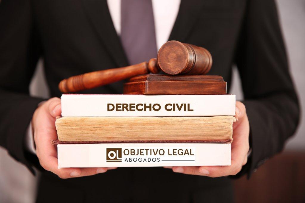 objetivo-legal-derecho-civil