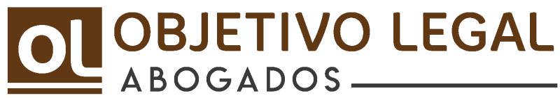 objetivolegal-logo